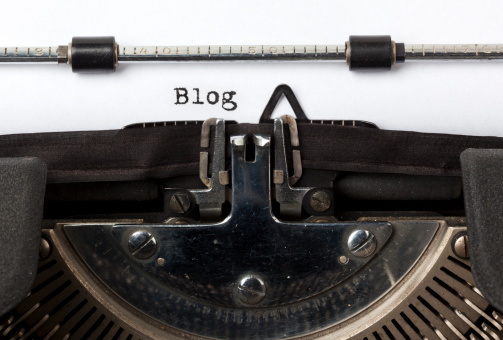 How Long Should Your Blog Posts Be? [FAQs]