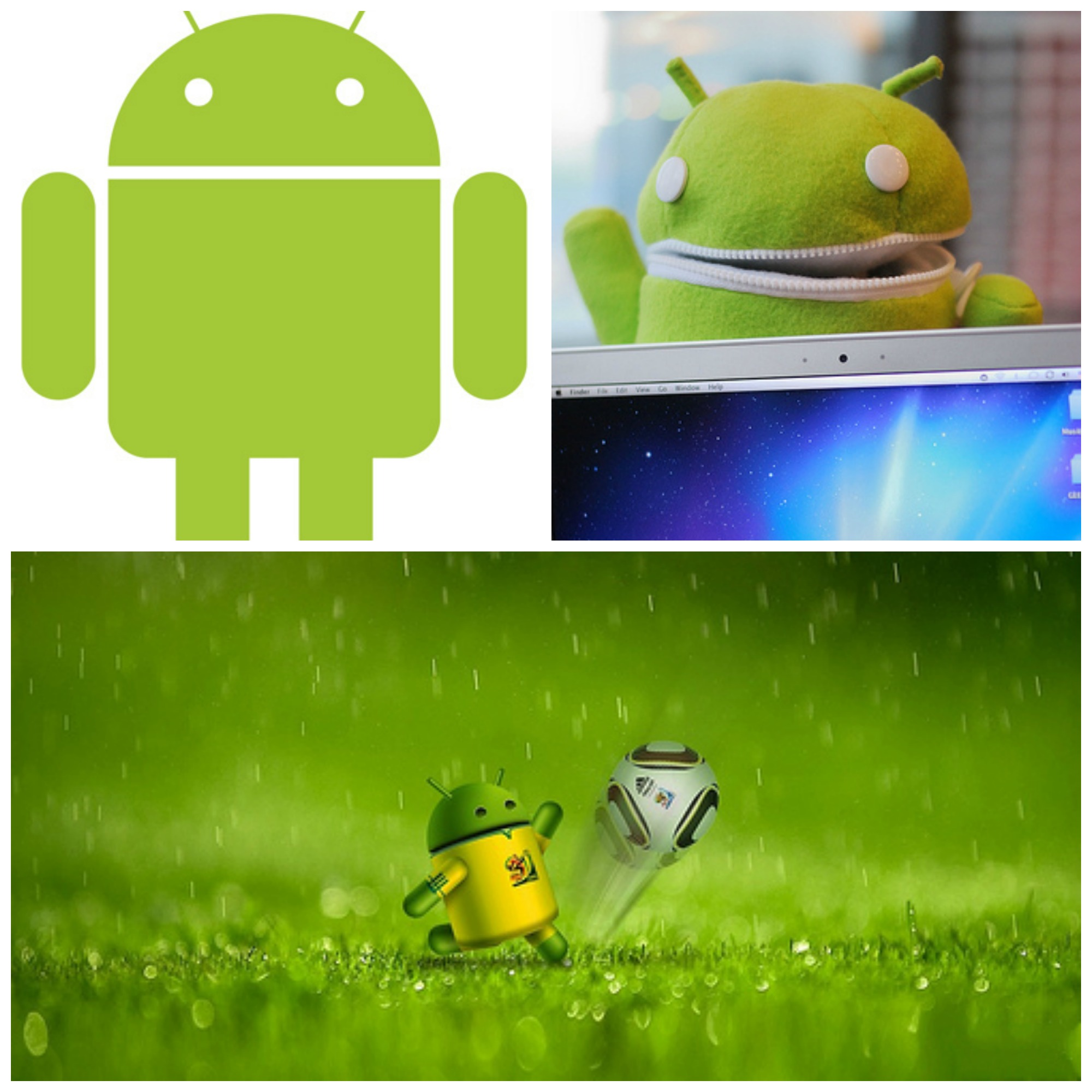 Android_Collage