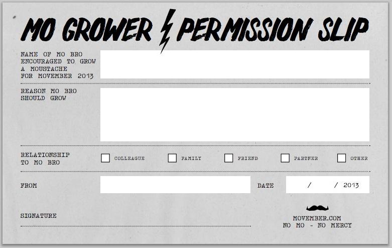 mogrower_permissionslip