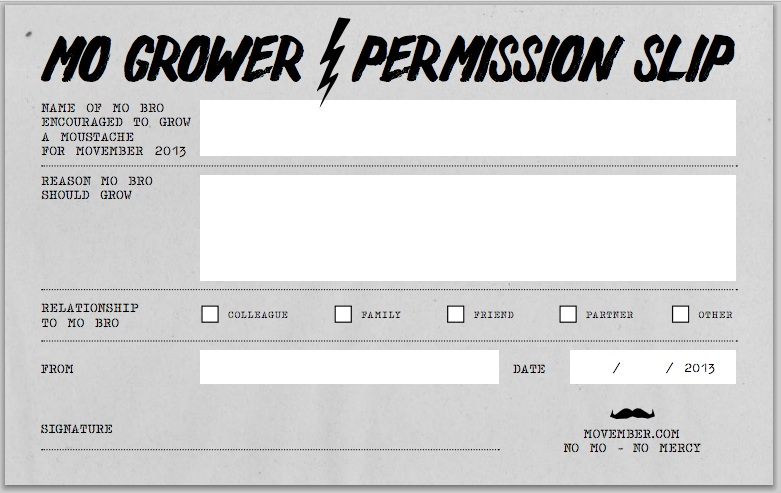 mogrower_permissionslip