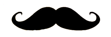 mustache_png_by_happyceci-d42snoy