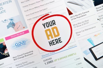 Google AdWords' New Ad Rank Formula: What You Need to Know