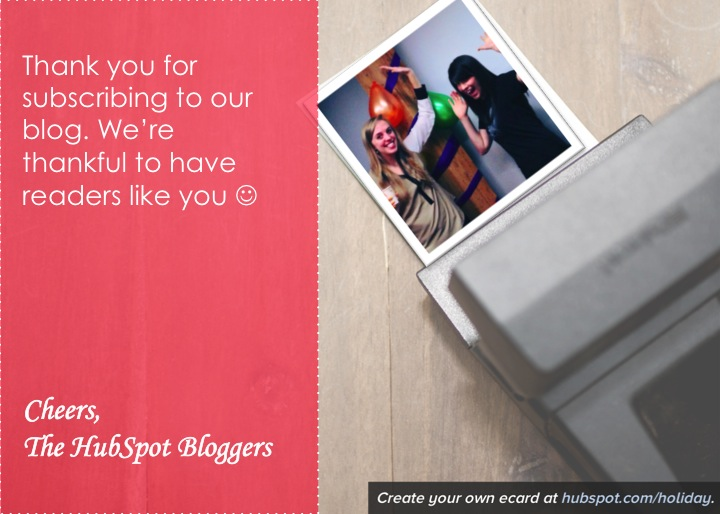 blog-customizable-holiday-ecards-from-hs