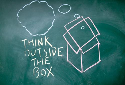 Good Marketing Doesn't Feel Like Marketing: 5 Brands That Get It
