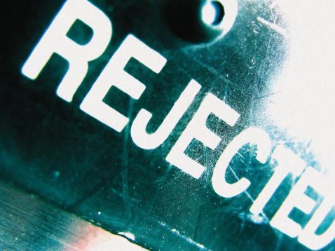 rejected-sales