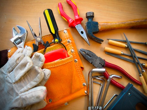 8 Free Sales Tools to Help Close More Deals