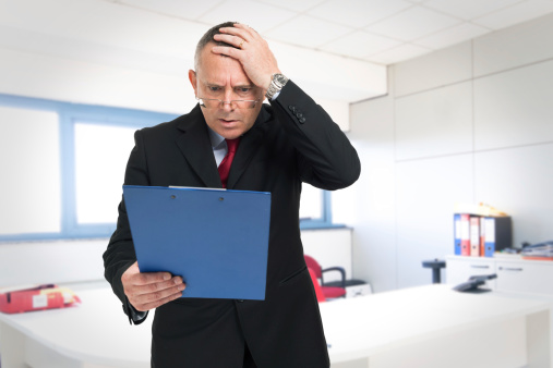 Lessons Learned From Outrageous Sales Agreements