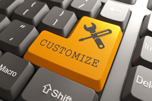 5 Must-Haves for Beautifully Personalized Ecommerce Sites