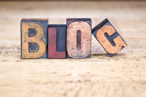 Google Algorithm Updates, Blogging Templates, and More in HubSpot Content This Week