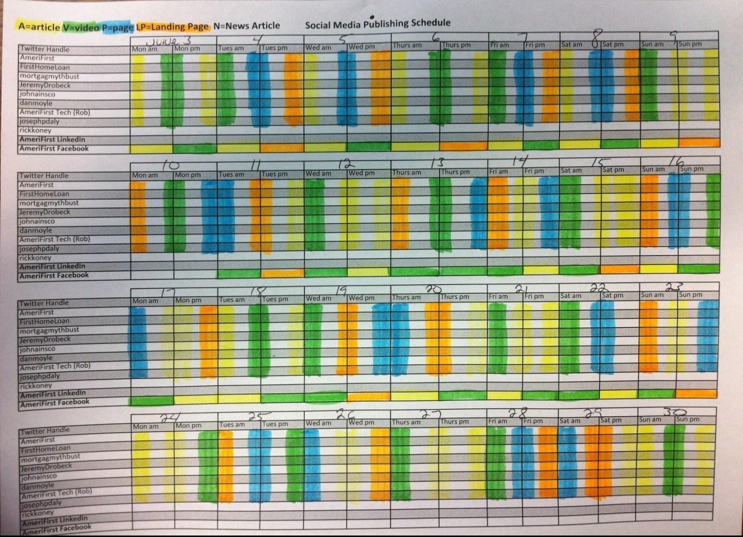 compose-messages-calendar