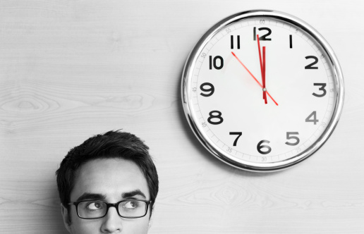 The Secret to Sales Success: Timing and the Closed-Lost Opportunity