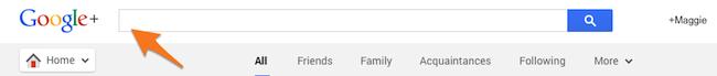 google+-1