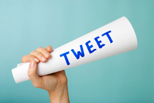 The Twitter Chat That Never Happened (and 5 More That Shouldn't Either)