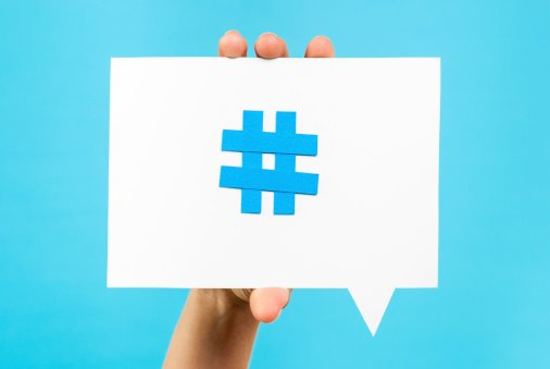 A/B Test Finds 55% Increase in Leads When Images Added to Tweets [New Data]