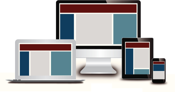 Ecommerce Tips From A Magento Expert: The Differences Between Adaptive and Responsive Design
