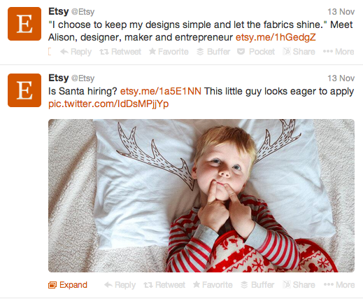 Etsy__Etsy__on_Twitter