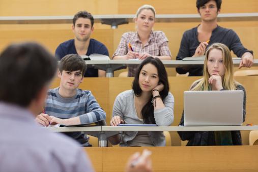 marketing-students