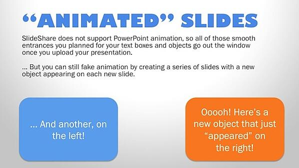 animation_in_slideshare3