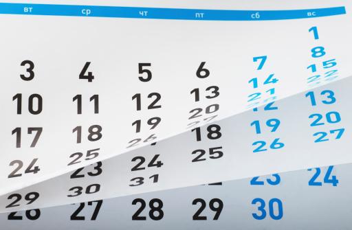 calendar-scheduling