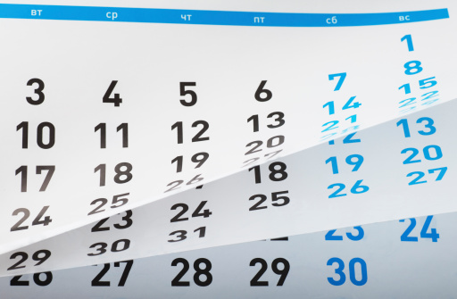 How to Bulk Schedule Tweets Without Sacrificing Authenticity