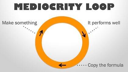 mediocrity_loop