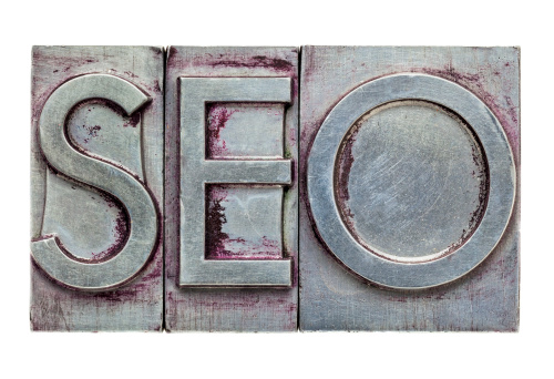 9 Quick SEO Wins Every Marketer Should Pursue