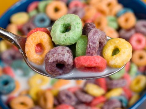 fruit_loops