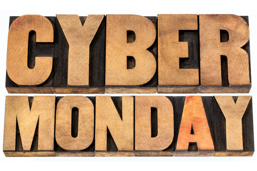 7 Cyber Monday Offers That Don't Involve Coupons