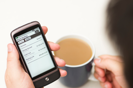 Your Phone's Not Just for Facebook: 12 Apps You Need to Download ASAP