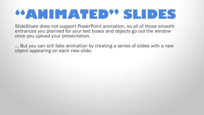 animation_in_slideshare1