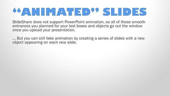 animation_in_slideshare1