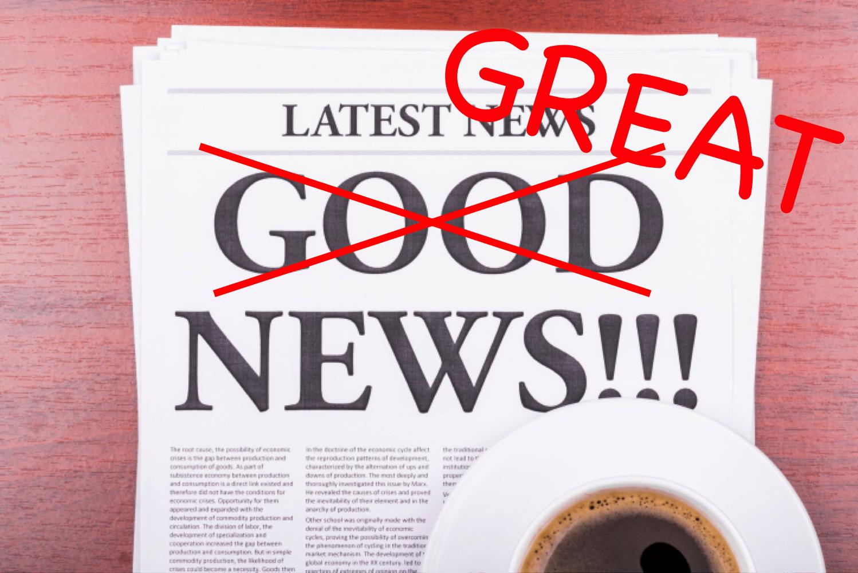 reworked_headlines