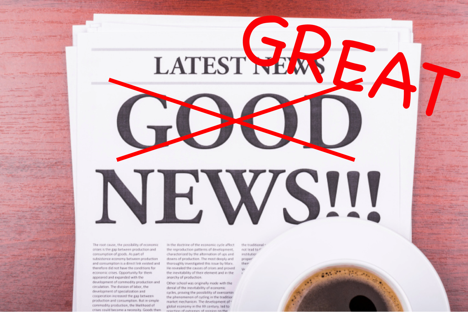 Before & After: How to Fix These 7 Horrible Headlines