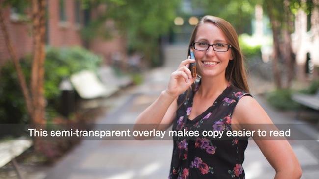 semi-transparent_overlays_slideshare