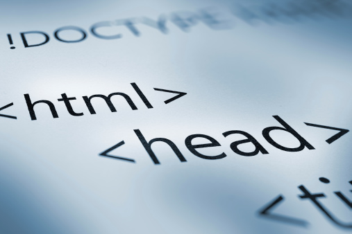 HTML Decoded for the Plain Text Marketer [+Free Digital Guide]