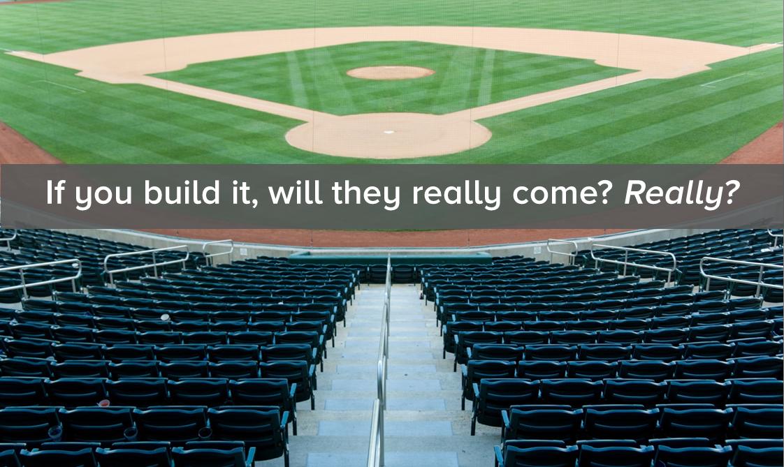empty-baseball-field