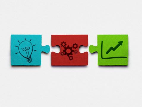 inbound-marketing-resources