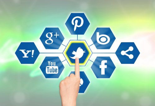 How to Reposition One Piece of Content in Multiple Social Networks