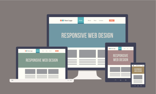 6 Undeniable Reasons Why The Future of Web Design is Responsive
