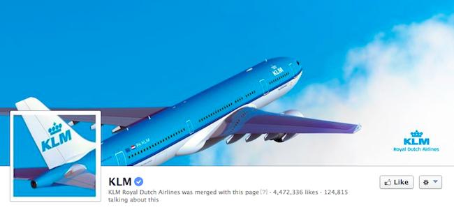 klm-royal-dutch-airlines-1