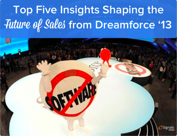 top-five-insights-shaping-the-future-of-sales-from-dreamforce