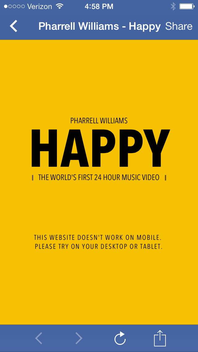 pharrell_happy_mobile_view