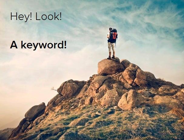 discover-keywords