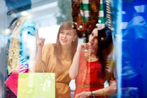 4 Ways to Recover Window Shoppers on Cyber Monday