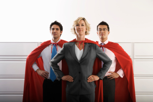 Marketing Heroes of the Week: British Airways, Coca-Cola, and More