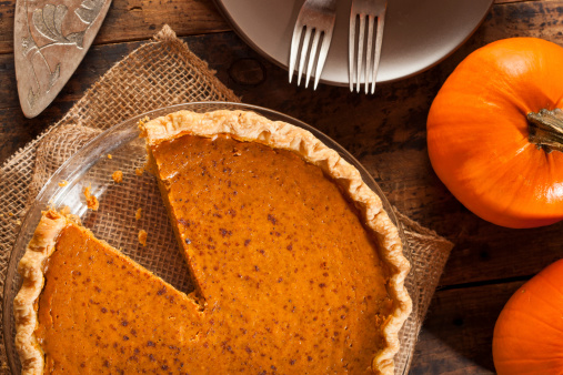 Set It and Forget It: Prep Your Marketing Now to Enjoy Thanksgiving Break