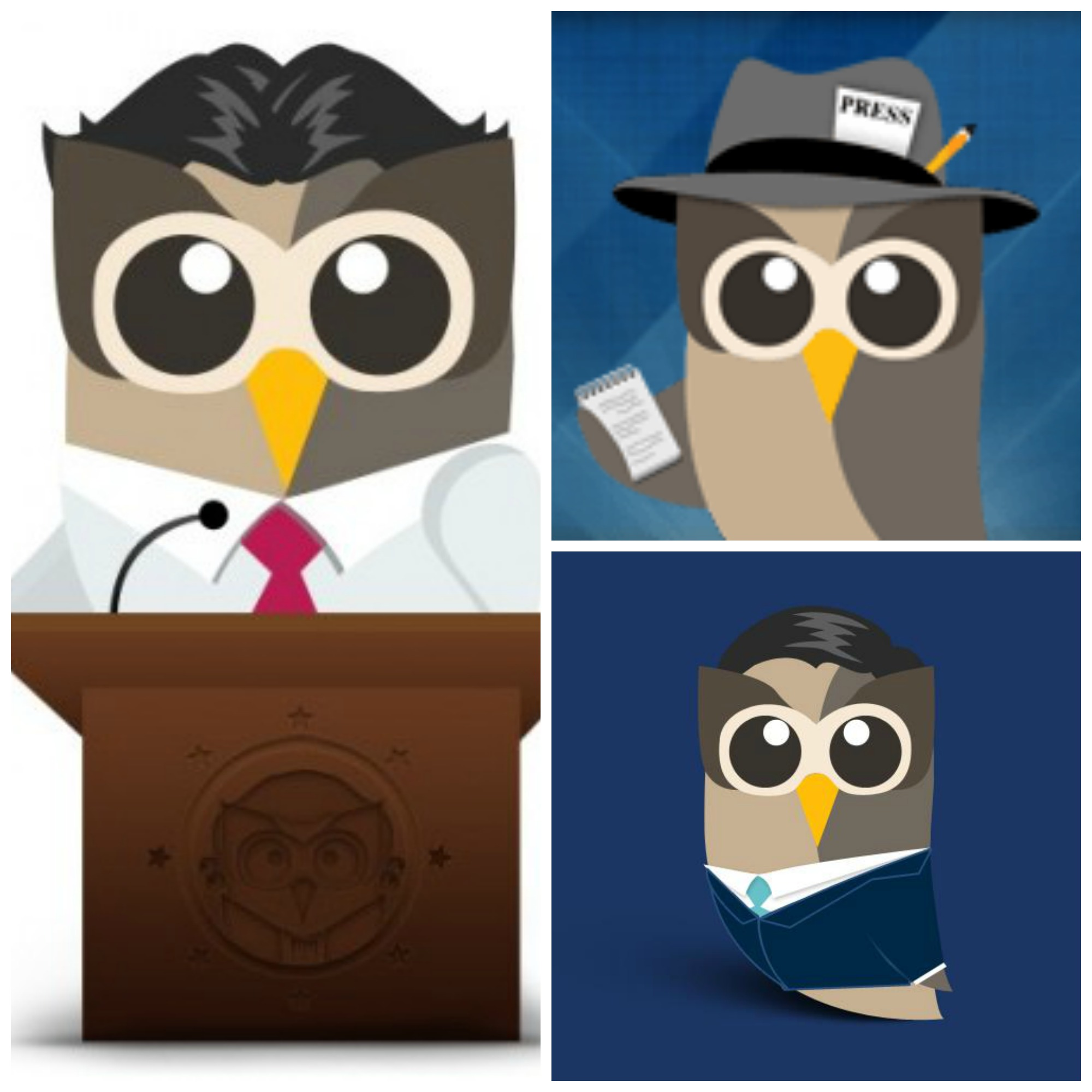 Hootsuite_Collage