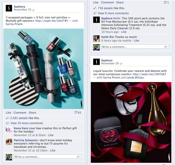 Sephora-Beuatifuk-Images-Facebook