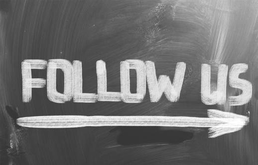 social-followers