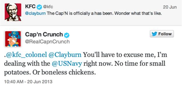 kfc-capncrunch-twitter-match